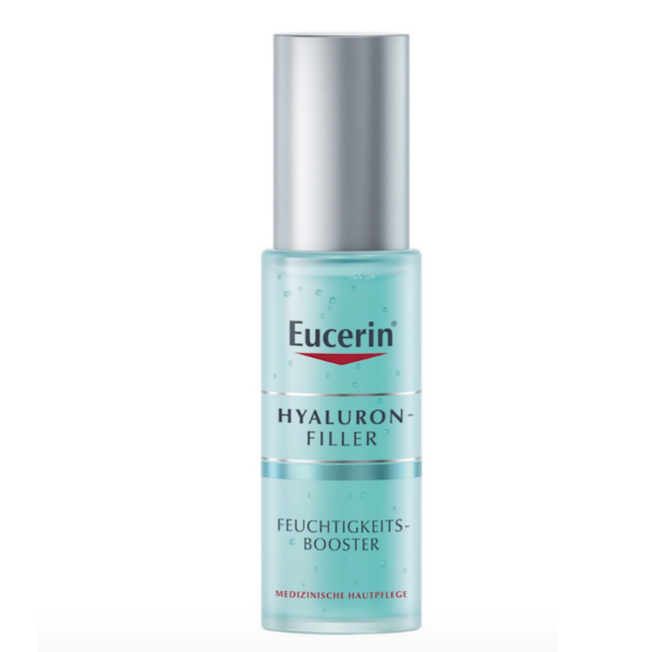 Eucerin Hyaluron-Filler Feuchtigkeitsbooster