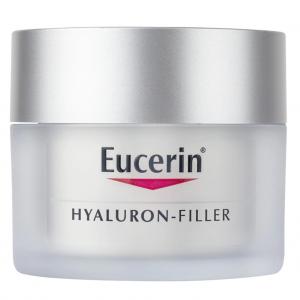Eucerin – HYALURON-FILLER Tagespflege LSF 30