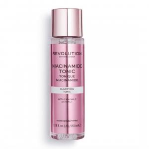 Revolution Skincare Niacinamide Tonic