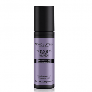 Revolution Skincare – 1% Bakuchiol Serum