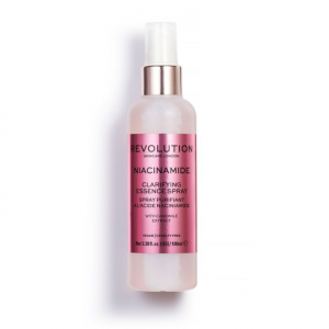 Revolution Skincare – Clarifying Niacinamide Essence