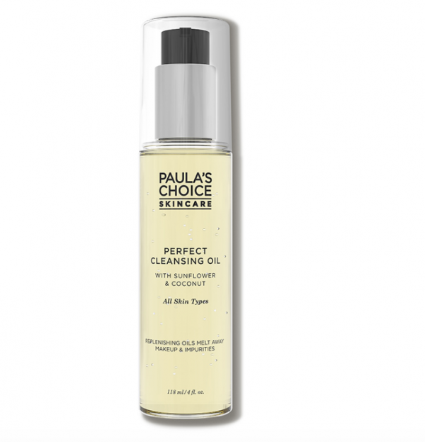 Paula's Choice – Perfect Cleansing Oil