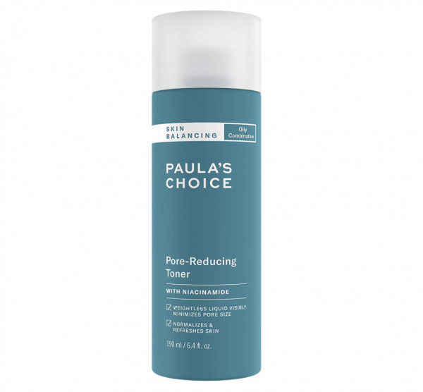 Paula's Choice – Calm Soothing Liquid Gesichtswasser