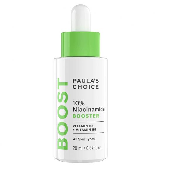 Paula's Choice – Calm Soothing Liquid Gesichtswasser