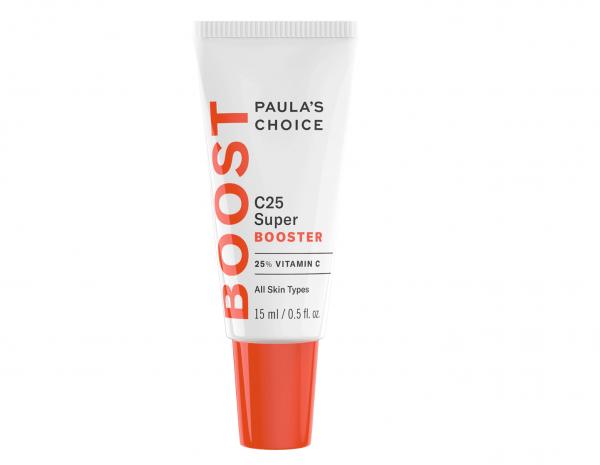 Paula's Choice C25 Super Booster