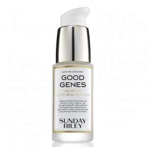Sunday Riley – Good Genes