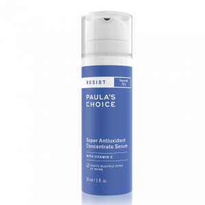 Paula's Choice – Resist Anti-Aging Antioxidant Serum