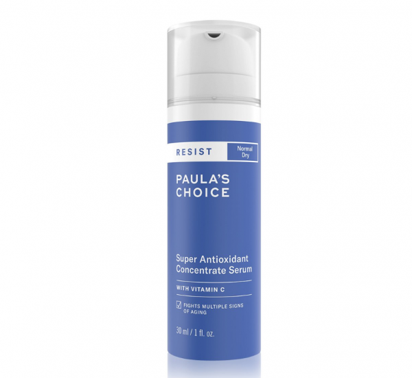 Paula's Choice – Resist Anti-Aging Antioxidant Serum