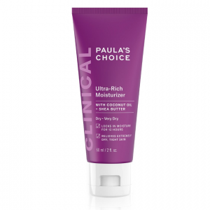 Paula's Choice – Clinical Ultra-Rich Nachtcreme
