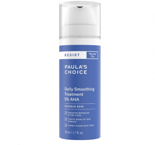 Paula's Choice – Antiaging 5% AHA Peeling