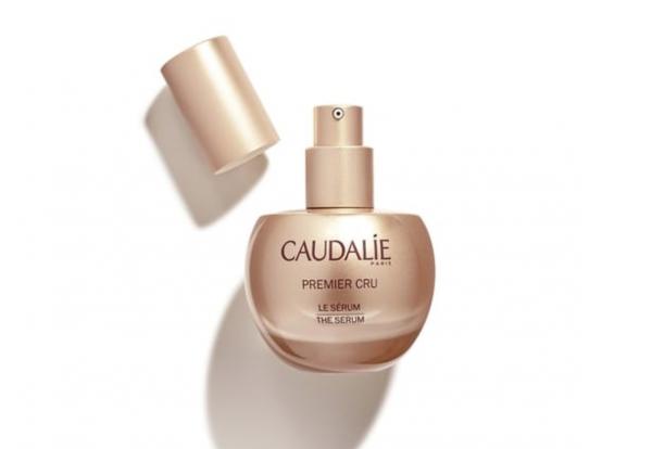 Caudalie – Premier Cru Serum