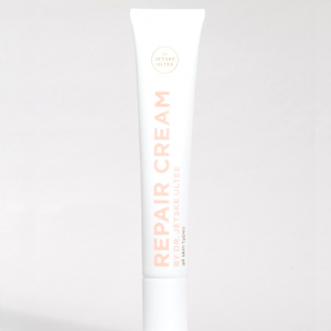 UNCOVER SKINCARE – REPAIR CREAM