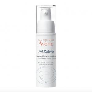 Avene – A-OXitive Serum schützendes Antioxidans Serum