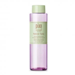 PIXI – Retinol Tonic