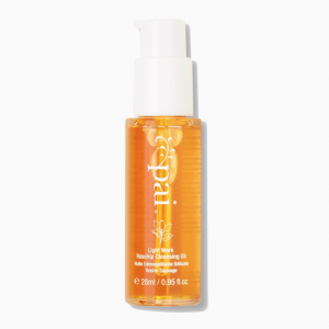 Pai Light Work Rosehip Cleansing Oil