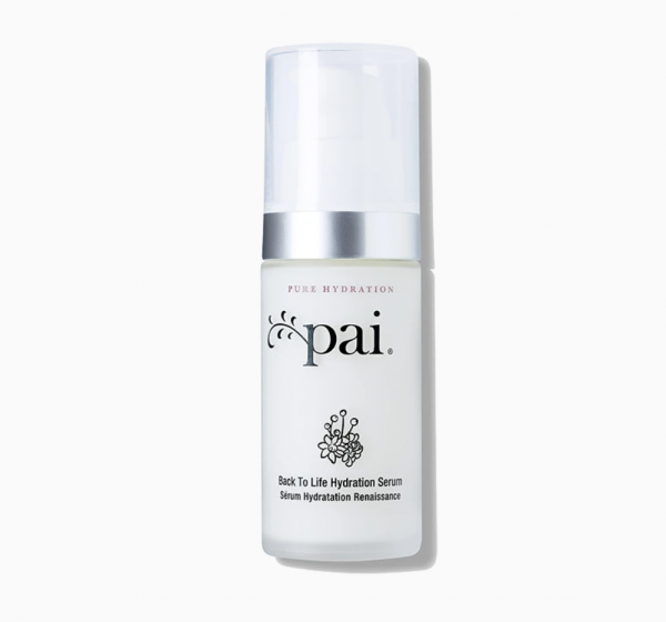 PAI – Back To Life Hydration Serum