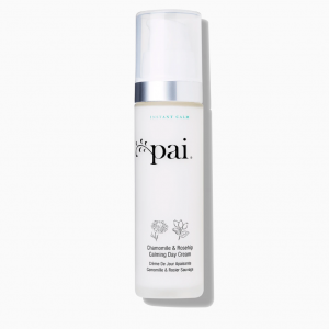 PAI – Chamomile & Rosehip Calming Day Cream