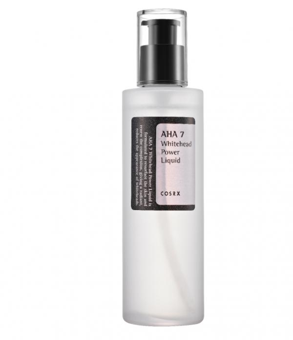 Cosrx – COSRX AHA 7 Whitehead Power Liquid