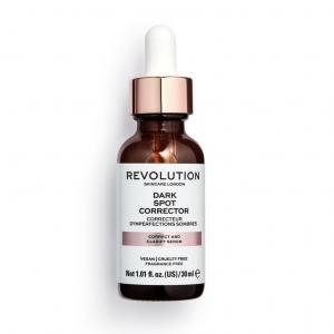 Revolution Skincare – Dark Spot Corrector