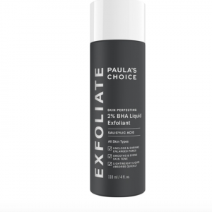 Skin Perfecting 2% BHA Liquid Peeling