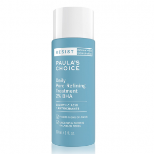 Paulas Choice Resist Anti-Aging 2% BHA Peeling