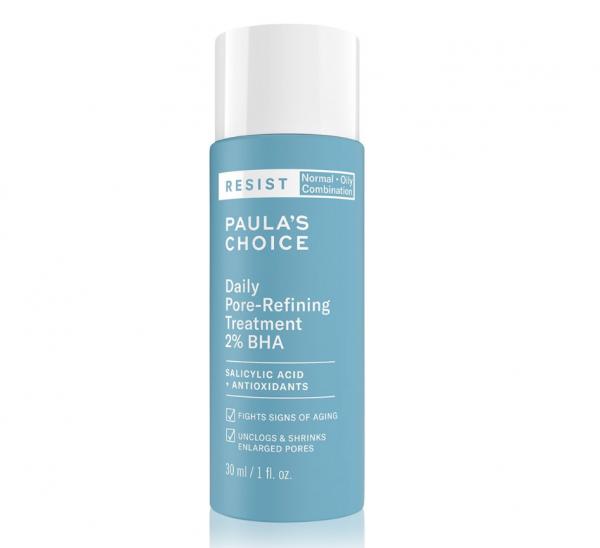 Paulas Choice Resist Anti-Aging 2% BHA Peeling