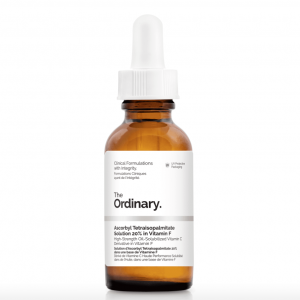 The Ordinary Ascorbyl Tetraisopalmitate Solution