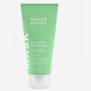 Paula's Choice – Super Hydrate Overnight Mask