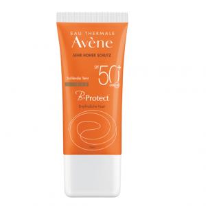 Avene – B-Protect Sonnecreme