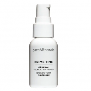 bareMinerals –Prime Time Original Primer