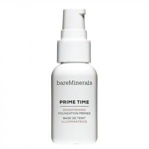 bareMinerals – Prime Time Brightening Primer