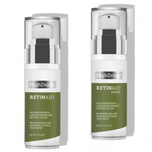 High Droxy – Retinaid | Retinaid Forte