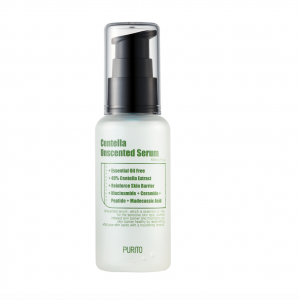PURITO - Centella Unscented Serum