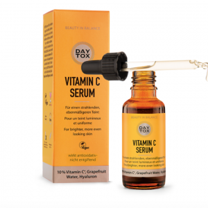 Daytox – Vitamin C Serum