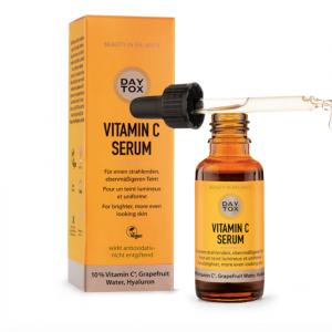 Daytox – Vitamin C Serum