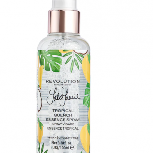 Jake – Jamie x Revolution Tropical Quench Essence Spray Gesichtsspray