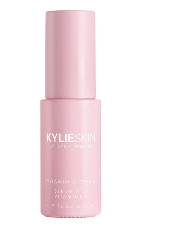 kylie skin Kylie Skin – Vitamin C Serum