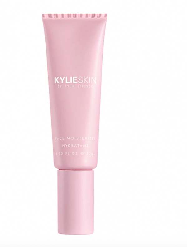 Kylie Skin Moisturizer