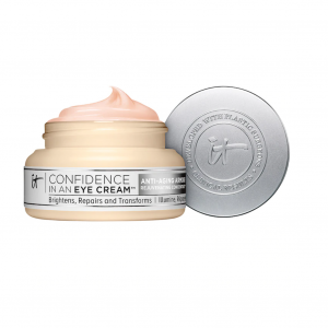 IT Cosmetics – Confidence in Your Beauty Sleep
