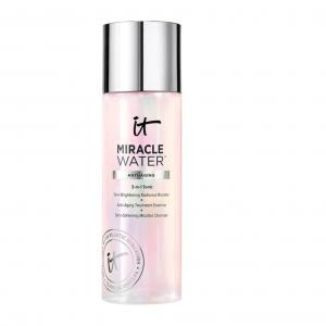 IT Cosmetics –Miracle Water Gesichtswasser