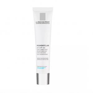 La Roche Posay – Pigmentclar UV SPF30