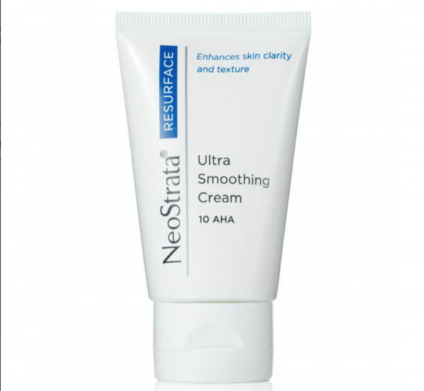 NeoStrata – Resurface Ultra Smoothing Creme 10 AHA