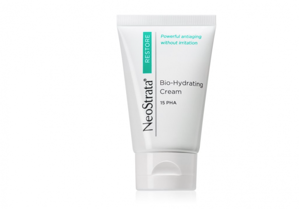 NeoStrata –Restore Bio-Hydrating Cream 15 PHA