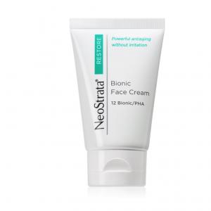 NeoStrata –Restore Bionic Face Creme 12 Bionic/PHA