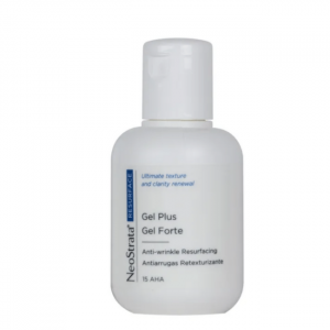 NeoStrata – Resurface Gel Plus 15 AHA