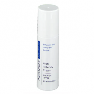 NeoStrata – Resurface High Potency Creme 20 AHA