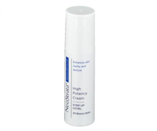 NeoStrata –Resurface High Potency Creme 20 AHA