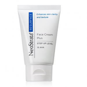 NeoStrata – Resurface Cream Plus 15 AHA