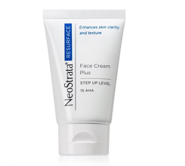 NeoStrata –Resurface Cream Plus 15 AHA