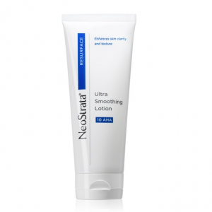 Resurface Ultra Smoothing Lotion 10% AHA